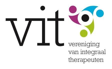 logo_vit_web